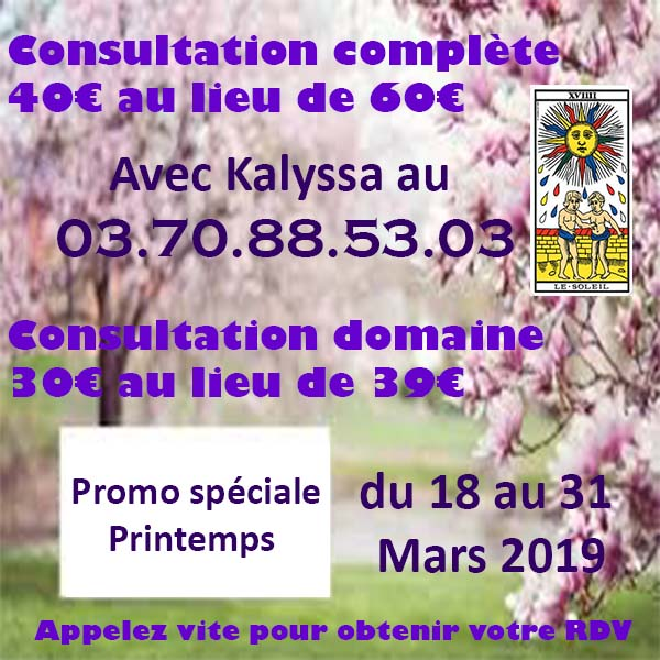 847c0035b8add Consultation de voyance